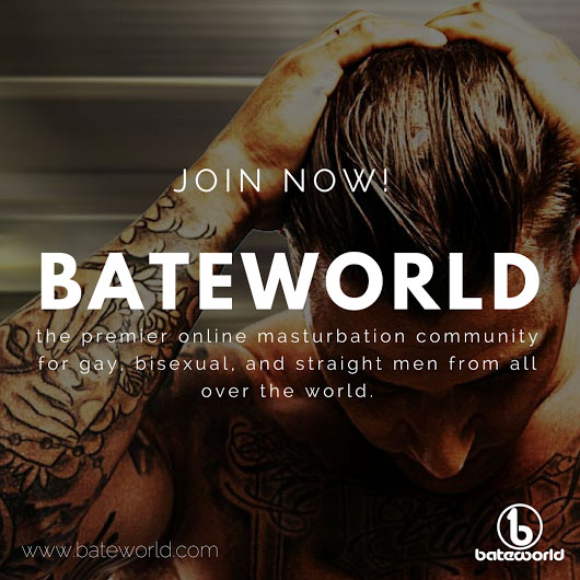 Join Bateworld