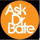 Ask Dr. Bate