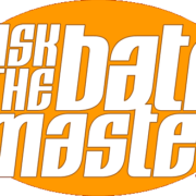 Ask The Batemaster Logo