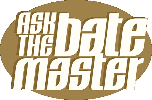Ask The BateMaster: Direct Prostate Stimulation
