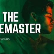 Ask The Batemaster