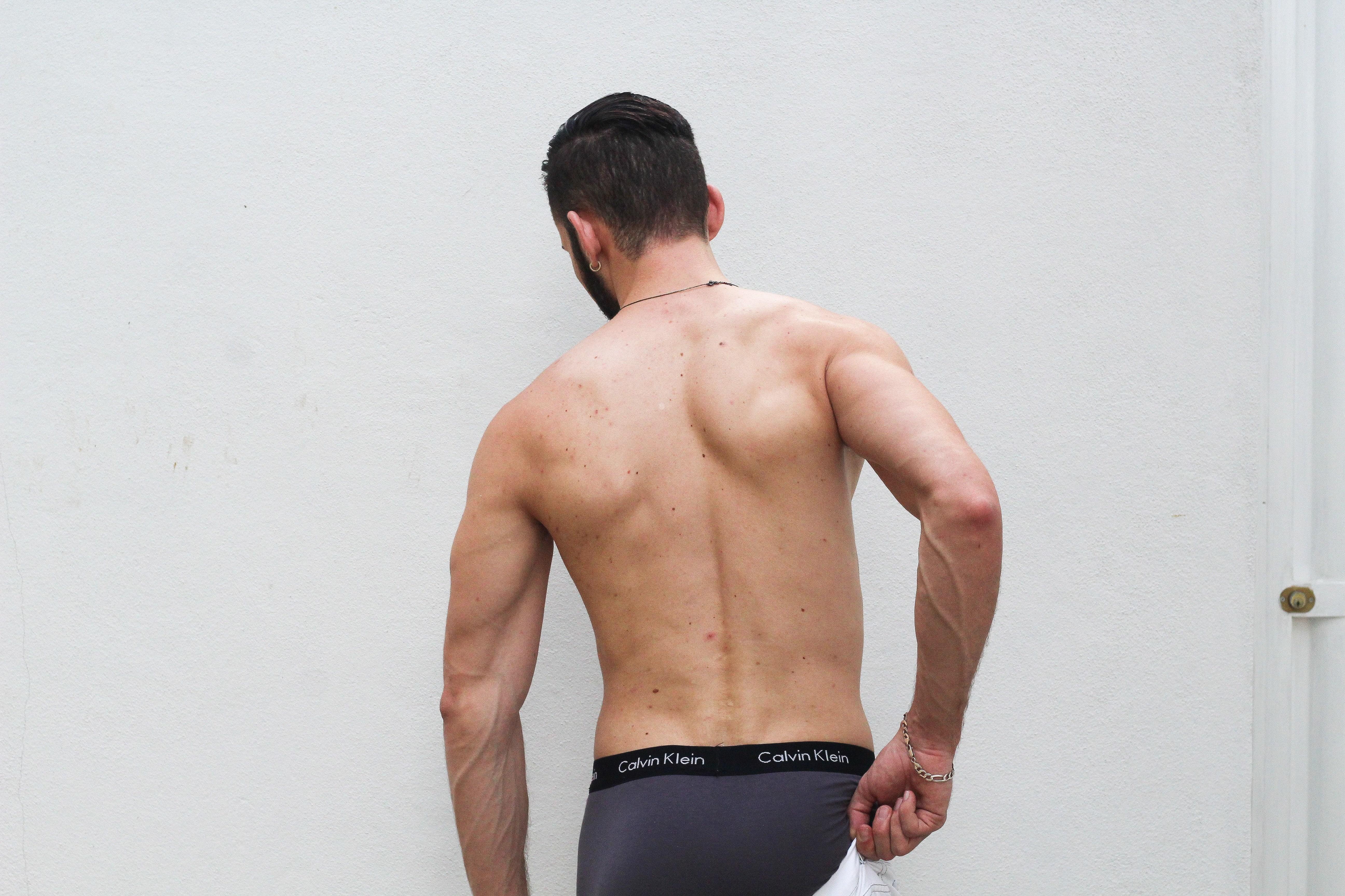 Ask The Batemaster: How Often Should I Ejaculate?