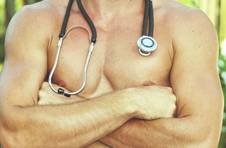 Ask The Batemaster: Doctor's Exam Ethics