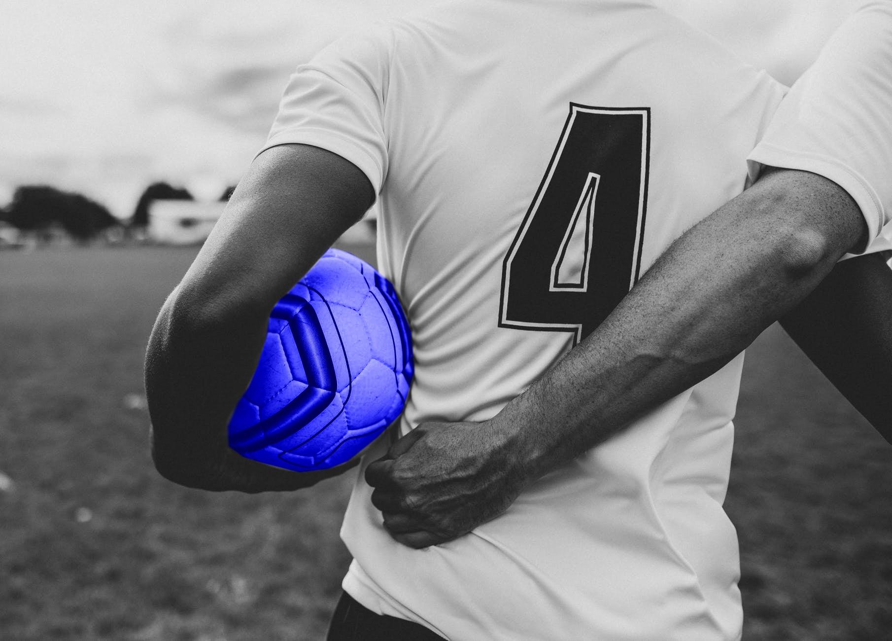 Ask The Batemaster: Blue Balls Blues!