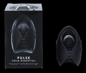 Bateworld - Pulse Solo Essential