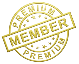 Bateworld Premium Account