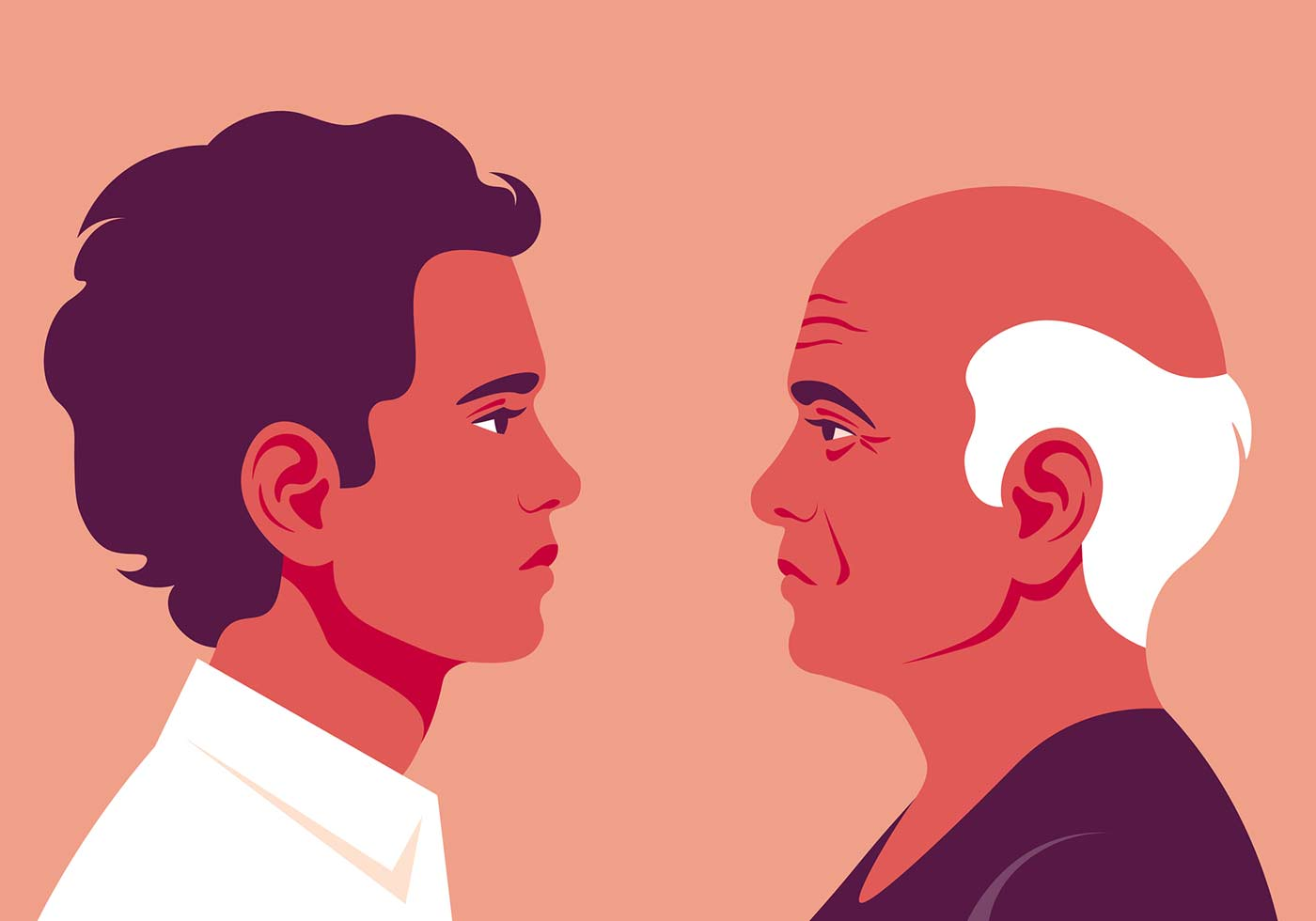 Ask The Batemaster: Ageism