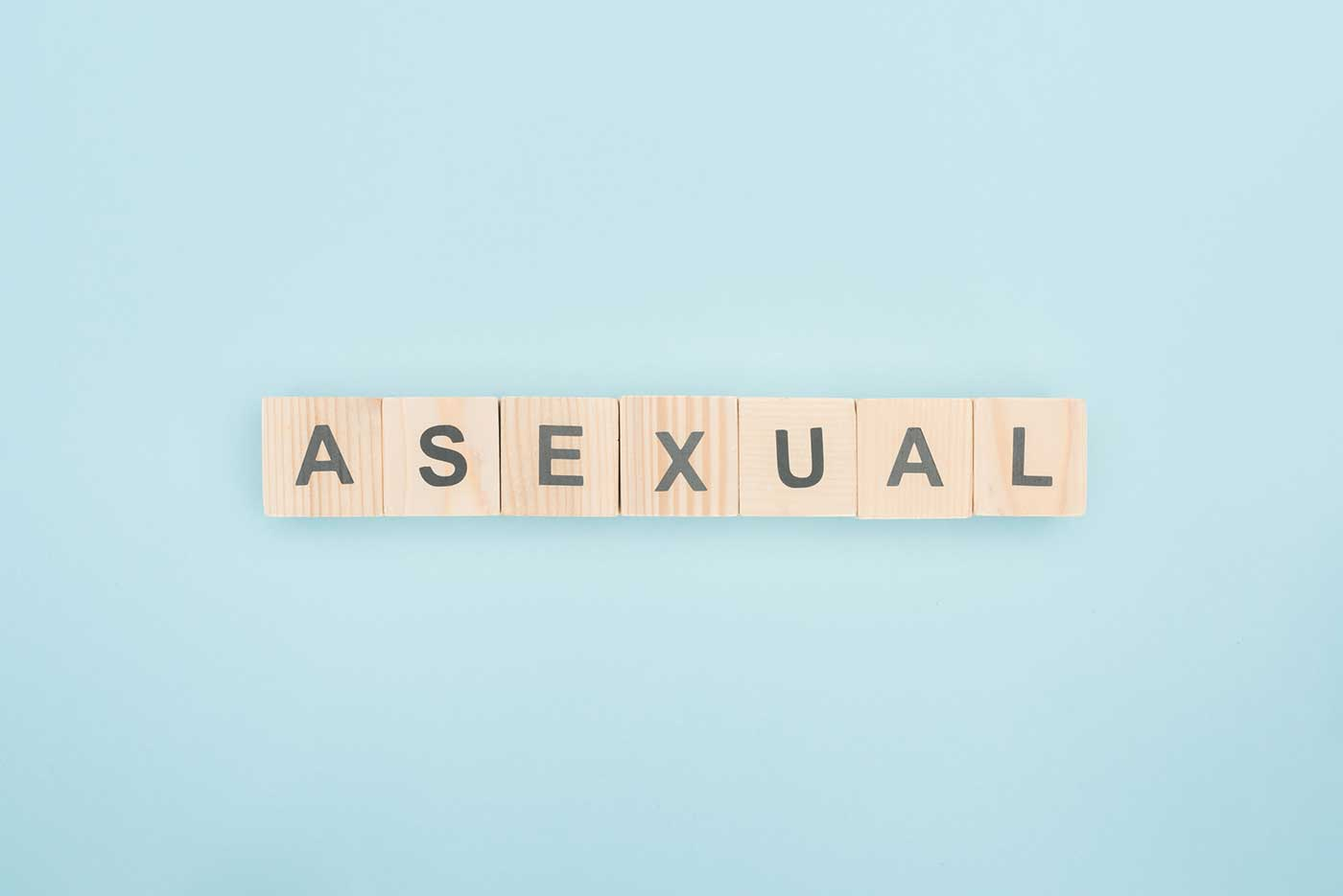Ask The Batemaster: Am I Asexual?