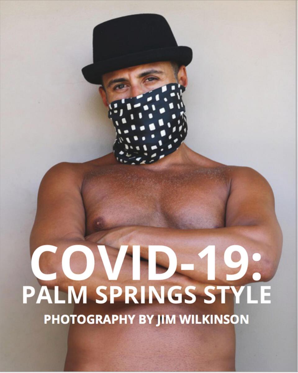 1a COVID -19 COVER copy